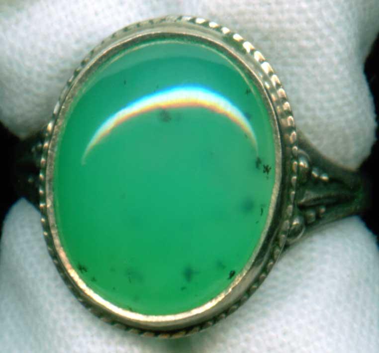 серебряное обручальное кольцо купить москва